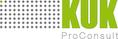 KUK ProConsult Logo